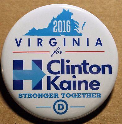 2016-virginia-for-clinton-kaine-campaign-button