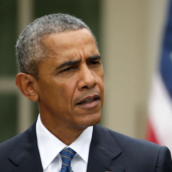 us-abstains-un-resolution-condemning-israel-settlements-passes-obama-r