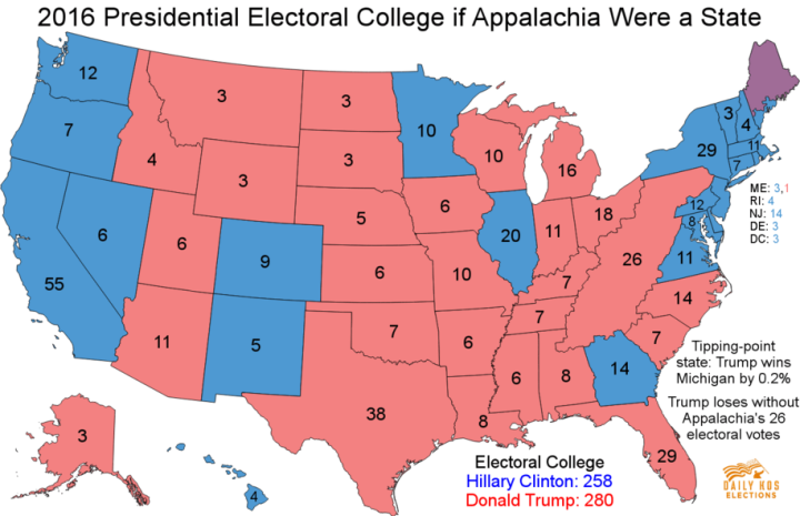 2016_presidential_election_-_electoral_college