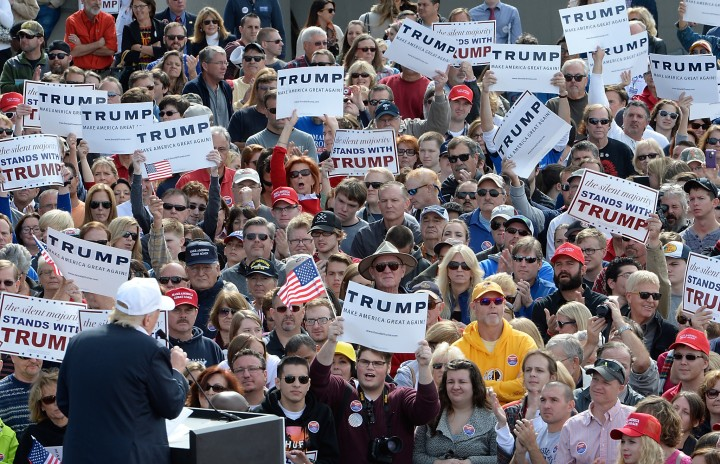 ct-donald-trump-white-male-voters-page-perspec-20151110