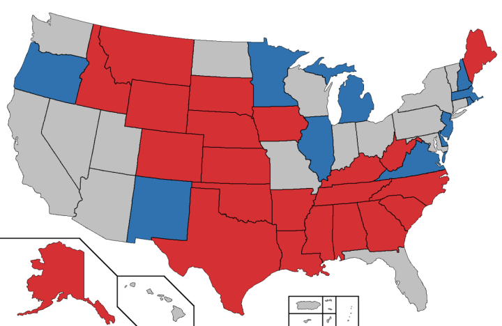 2020_Senate_election_map.png