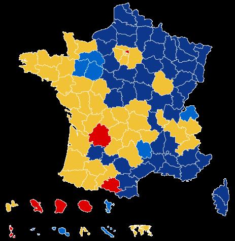 Élection_présidentielle_de_2017_par_département_T1.svg